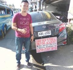 Driving School in Davao City